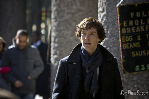 Thám Tử Sherlock 1 xemphimso Sherlock Season 1 sherlock 30672809 800 533