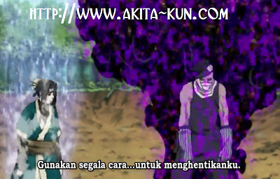 Naruto Shippuden 265 English Subtitle Mediafire Indowebster, Naruto Shippuden 265 266 Subtitle Indonesia Mediafire Indowebster, Naruto Shippuden 265 English Subtitle Mediafire Indowebster, Naruto Shippuden 265 Terbaru, Horriblesubs Naruto Shippuden 265, Torrent Naruto Shippuden 265 720p 480p, download naruto shippuden 265 subtitle indonesia, naruto 265 sub indo, naruto shippuden 265 mediafire, download naruto 265 sub indo, naruto shippuden 264 sub indo, naruto 265 sub indo, naruto shippuuden 265, Watch Naruto Shippuden Episode 265 Online, Video Naruto Shippuden 265 Terbaru, naruto shippuuden 265 japanese free downloading, naruto shippuden 265 mkv mediafire, naruto shippuden 265 eng