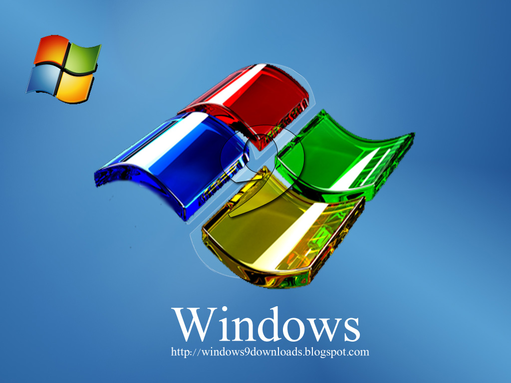 Windows 9 download windows 9 downloads for Windows windows