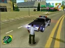Gta punjab city game setup for pc download