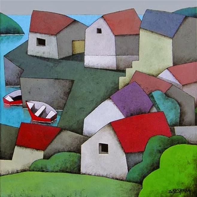 Http://www.diputaciondevalladolid.es/arte_valladolid/1/174/pagina_artista.shtml