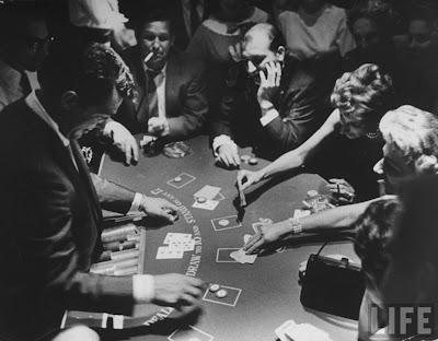 Programa poker ayuda