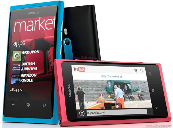 how to unlock factory reset nokia lumia 800 how to