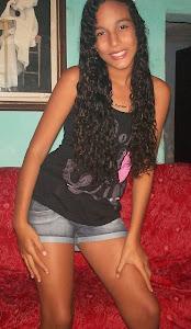 Karina Souza