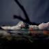 Ophelia, por Elle [SEMANA DE LA FOTOGRAFÍA: DIA 1]
