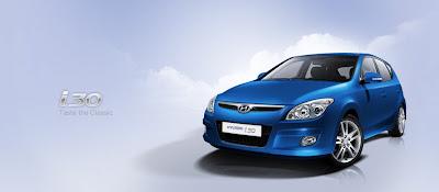 اسعار هيونداى 2012 Hyundai