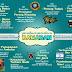 Sejarah Peristiwa-Peristiwa Besar Dalam Bulan Ramadhan