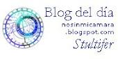 Fui blog del Día