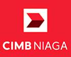 Rekening Bank CIMB Niaga