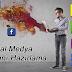 Sosyal Medya İçerik Planı Hazırlamak İçin İşinizi Kolaylaştıracak 11 Tavsiye