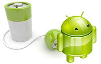 charge hp, charge baterai, cas batere, pengisian baterai, charge hp android