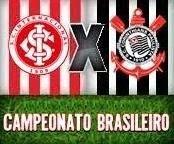 Brasileirão 2014 - 29ª Rodada