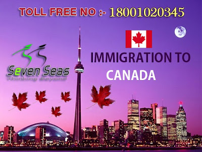 Canada Visa Immigration, Canada family visa, Canada Immigration, Canada Jobs, immigration, immigration consultant, Canada Immigration, Canada Visa Immigration, Immigration Consultant in India, immigration consultant in Delhi, immigration consultant, Canada business visa, Canada family visa, Canada study visa, Canada Visa Immigration, Canada visitor visa, Canadian Permanent Residency Visa, Online Visa Enquiry, Visa Enquiry, Visa Immigration, Skilled visa to Australia,