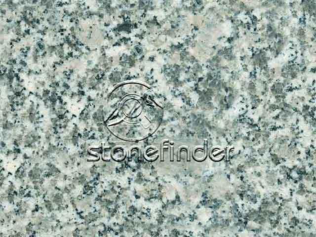 Buy Aksaray Sipahi granite