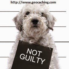 http://artofcleanuk.blogspot.co.uk/2014/12/tips-on-how-to-remove-dog-urine.html