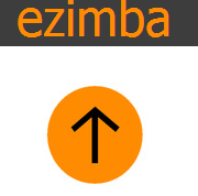 ezimba-immagini