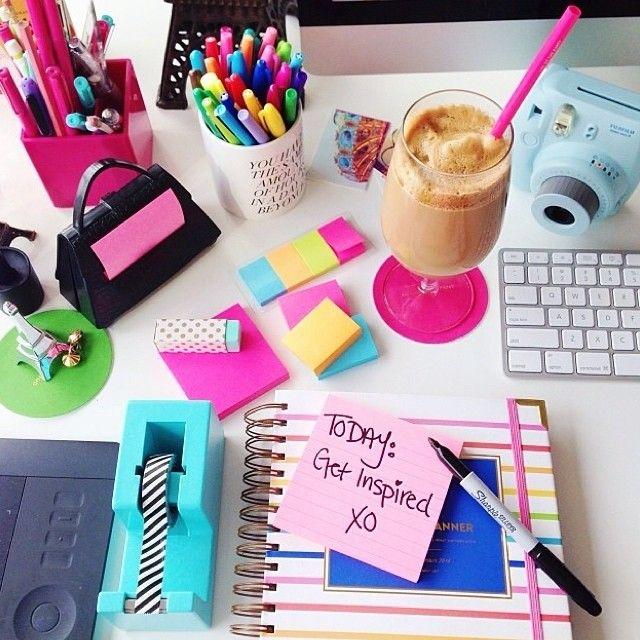 100-blog-post-ideas