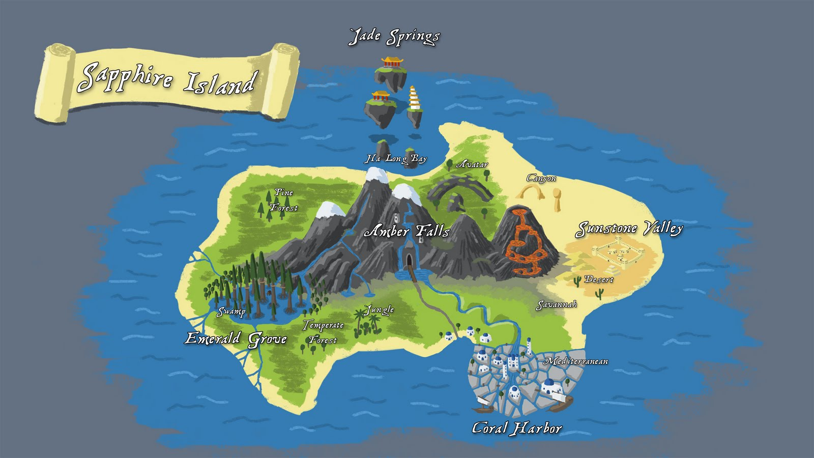 a geography of montserrat island Montserrat is an island nations located in the leeward islands in the caribbean sea the original inhabitants were the arawak and the carib peoples the first european to arrive was christopher columbus during his second voyage to the new world in 1493.