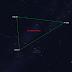 Tam giác mùa hè : Deneb và chòm sao Cygnus