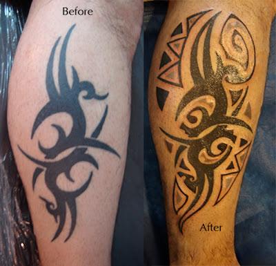 maori-leg-tattoos-007.jpg