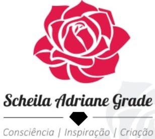 Scheila Adriane Grade