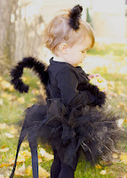 http://translate.google.es/translate?hl=es&sl=en&tl=es&u=http%3A%2F%2Fdoityourselfdivas.blogspot.com.es%2F2012%2F10%2Fdiy-black-cat-costume.html