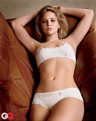 Jennifer Lawrence,  Jennifer Lawrence Hot, Jennifer Lawrence GQ, Jennifer Lawrence photo, Jennifer Lawrence photo shoot, jennifer lawrence gq photoshoot, jennifer lawrence bikini, jennifer lawrence pics