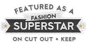 http://www.cutoutandkeep.net/superstars/recycled-fashion