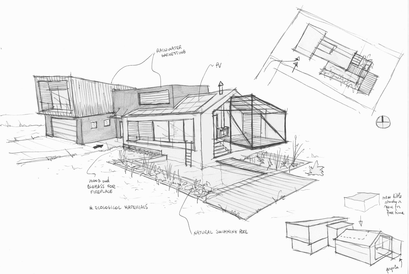 Thinking Architecture Through The Sketch: EXTENSION HOUSE on rainbow inside house, cartoon inside house, christmas inside house, studio inside house, color inside house, rock inside house, shadow inside house, model inside house, vintage inside house, pink inside house, ice inside house, silhouette inside house, funny inside house, fire inside house, white inside house, 3d inside house, art inside house, paint inside house, sculpture inside house, snow inside house,