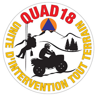 Fédération Nationale QUAD 18