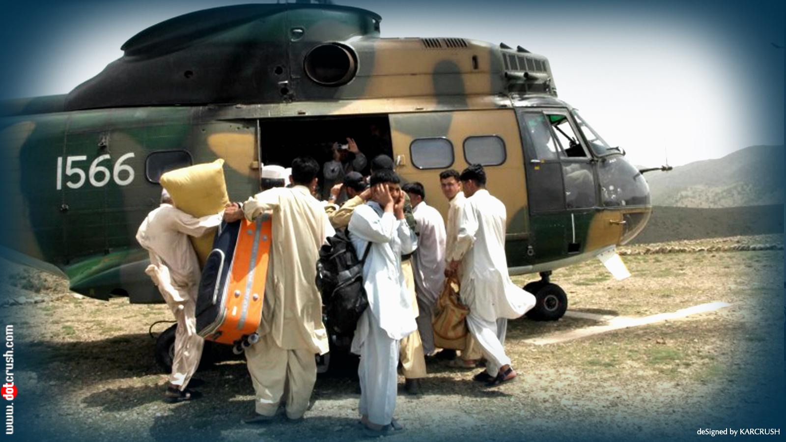 http://2.bp.blogspot.com/-X6KgoQcmryU/Thh-yZKwdVI/AAAAAAAAAc4/K0lQJtLCej8/s1600/mtt-pakistan-army-helicopter-rescuing-people-from-swat.jpg