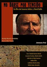 INSTITUT FRANÇAIS (Marqués de la Ensenada, 10) - 29 junio 2012 - 20 h
