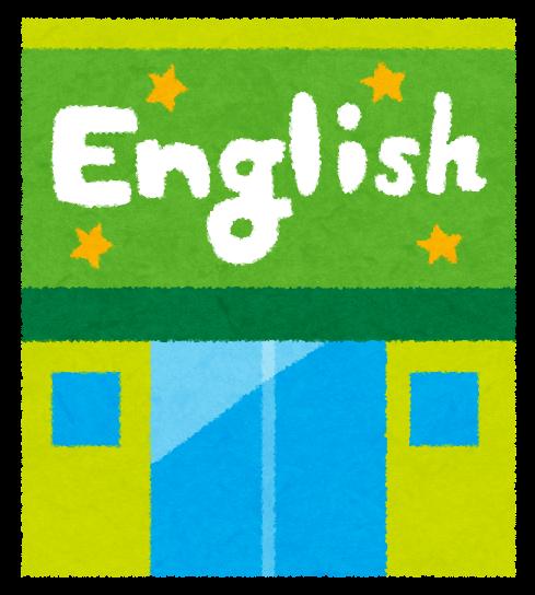 香川でおすすめの英会話スクール紹介|料金/学習形式/学習過程/学習方法/口コミ