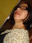 Eunice Bernal