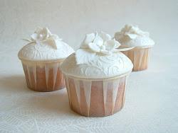 bruiloft-cupcakes