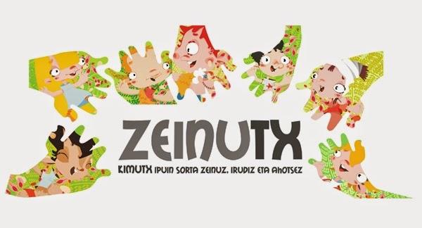 http://www.kimutx.eu/kimutx-albisteak-zeinutx.php