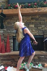 Hannah Katherine