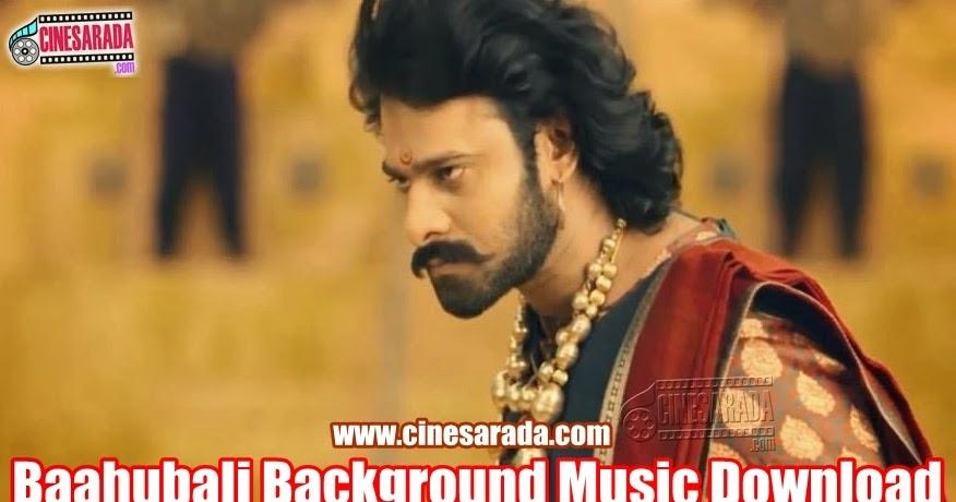 hindi movies mp3 songs hd video download