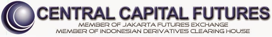 Lowongan Kerja di PT Central Capital Futures – Jogja (Assistant Manager Marketing, Marketing Executive, Portfolio Officer dan Public Relations)