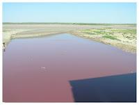 Et le tiers de la mer devint rouge sang... Blood_lake