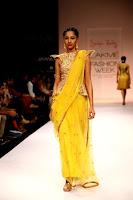 Shilpa-Reddy
