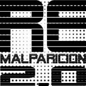 REmalparicion2.0