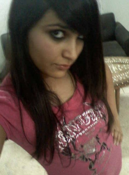 Babes Sexy XxX: Sweet Dhaka Girls