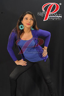 shashi anjelina tight leggings