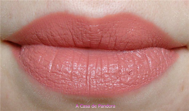 liner Sexy lips lip