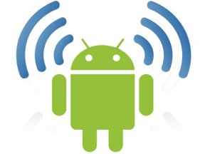 Cara Mengetahui Password Wifi di Devices Android - Android Sinjai