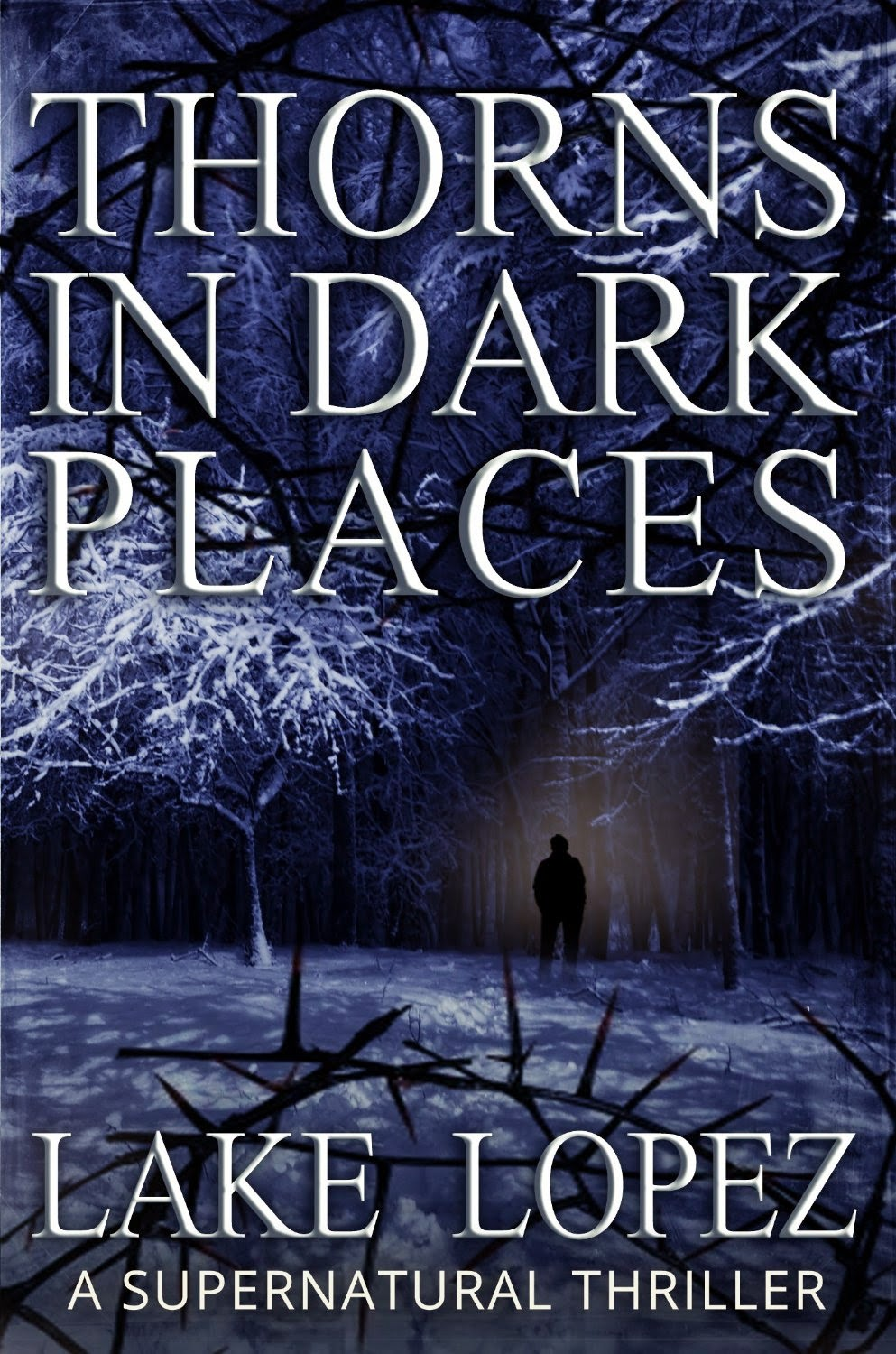 http://www.amazon.com/Thorns-Dark-Places-Supernatural-Thriller-ebook/dp/B00COXXPDA/ref=sr_1_1?s=books&ie=UTF8&qid=1412337475&sr=1-1&keywords=lake+lopez+thorns+in+dark+places