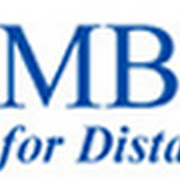 Symbiosis pune mba pgdba admission for july 2018 last date admission procedure for international students in symbiosis distance learning yadclub Choice Image