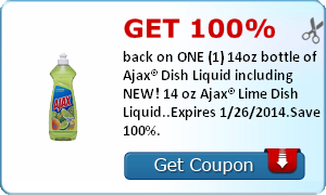 https://savingstar.com/coupons/ajax-dish-liquid/52d02a32e4b0eef520eccd0a?clickid=3ZwwKoxTRTq5TSiS1-wwDx38UkT3uZVZr3FW1U0&irpid=13970&utm_campaign=MySavings+Media&utm_source=ir