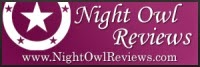Night Owl Book Reviews